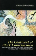 The Continent of Black Consciousness