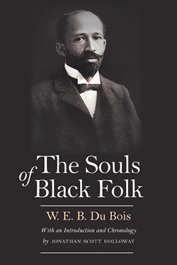 The Souls of Black Folks