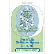 Tree of Life Mediation System